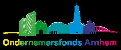 Ondernemersfonds Arnhem