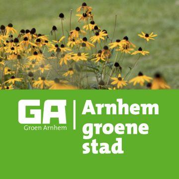 Groen Arnhem