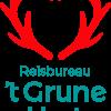 't Grune Hert